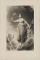 Georgina Mary (née Cottin), Lady De Tabley