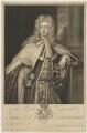 James Radcliffe (Radclyffe), 3rd Earl of Derwentwater