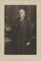 Sir Thomas Lane Devitt, 1st Bt