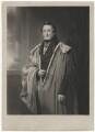 Thomas Hamilton, 9th Earl of Haddington, by William Walker, after  Robert McInnes - NPG D35100