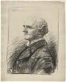 Sir (William) Reginald Hall