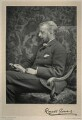 Lord Ronald Charles Sutherland-Leveson-Gower, by Walery, published by  Sampson Low & Co - NPG x9131