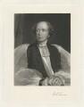 Walter Kerr Hamilton