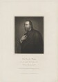 Sir Kenelm Digby, by Robert Cooper, published by  Harold Crease, after  Lackington, Allen & Co, after  Longman, Hurst, Rees, Orme & Brown, after  Sir Anthony van Dyck - NPG D35182