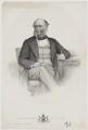 Edward St Vincent Digby, 9th Baron Digby, by George B. Black - NPG D35184