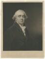 James Hamilton, by Charles Turner, published by  Adam Elder, after  Sir Henry Raeburn - NPG D35282