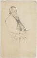Richard Watson Dixon, by Sir William Rothenstein - NPG D35194
