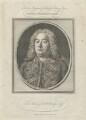 George Frideric Handel, by John Goldar - NPG D35302