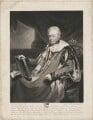 William Harcourt, 3rd Earl Harcourt, by Samuel William Reynolds, after  Henry Edridge - NPG D35324