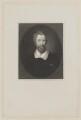 possibly John Donne, by Unknown artist - NPG D35351