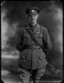 Hugh William Fortescue, 5th Earl Fortescue, by Bassano Ltd - NPG x154465