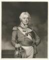 Philip Yorke, 3rd Earl of Hardwicke, by William Ward - NPG D35418