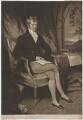 Charles William Wentworth Fitzwilliam, 3rd Earl Fitzwilliam