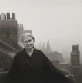 Doris Lessing, by Lord Snowdon - NPG P823