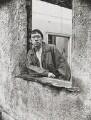 Ian McEwan, by Lord Snowdon - NPG P825