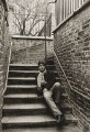 Sam Mendes, by Lord Snowdon - NPG P828