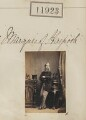 George Marie Stanislaus Koska de Stacpoole, 3rd Duke de Stacpoole, by Camille Silvy - NPG Ax61601