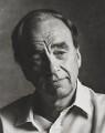 (Keith) Rupert Murdoch, by Lord Snowdon - NPG P831