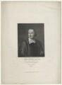 John Harrison, by Jean Marie Delatre, published by  Robert Wilkinson - NPG D35527