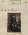 Robert Lockhart Ross