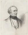 Sir Richard Charles Kirby, by William Carpenter, after  Margaret Sarah Carpenter (née Geddes) - NPG D35582