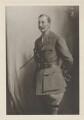 Albert Edward Delaval Astley, 21st Baron Hastings, after John St Helier Lander - NPG D35559