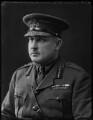 Sir Charles Rosenthal