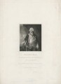 Edward Hawke, 1st Baron Hawke