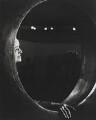 Barbara Hepworth, by Jorge ('J.S.') Lewinski - NPG x13720