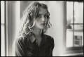 Alexander Thynne, by Angela Gorgas - NPG x133039