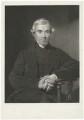 William Margetson Heald, by John Richardson Jackson, after  George Richmond - NPG D35644