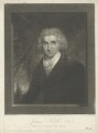James Heath, by Samuel William Reynolds, published by  John Paul Manson, after  Thomas Kearsley - NPG D35651