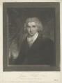 James Heath, by Samuel William Reynolds, published by  John Paul Manson, after  Thomas Kearsley - NPG D35651