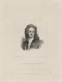 Anthony Henley, by William Camden Edwards, published by  John Samuel Murray, after  Sir Godfrey Kneller, Bt - NPG D35692
