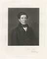 Samuel Henry, published by Thomas Agnew & Sons Ltd - NPG D35699