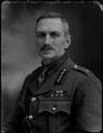 Sir Gerard Moore Heath