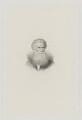 Alexander Duff, by Charles Henry Jeens - NPG D35770