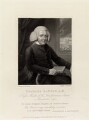 Charles Lawson, by James Thomson (Thompson), published by  Agnew & Zanetti, after  William Marshall Craig - NPG D35802