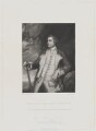 Adam Duncan, 1st Viscount Duncan, by Frederick Bromley, published by  Henry Graves & Co, after  Sir Joshua Reynolds - NPG D35782