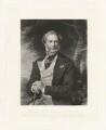 Francis George Hugh Seymour, 5th Marquess of Hertford