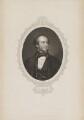 William Thomas Wrighton