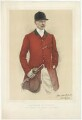 William Higson, published by The Regal Publishing Co - NPG D35765