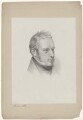 Sir Rowland Hill, by (Isaac) Weld Taylor, printed by  Hullmandel & Walton, published by  Joseph Hogarth - NPG D35836