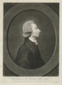Rowland Hill, published by Carington Bowles - NPG D35839