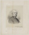 Hon. Augustus Duncombe, by A. Arnst, printed by  Beynon & Company - NPG D35794