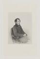 Thomas Slingsby Duncombe, after John Jabez Edwin Mayall - NPG D35796