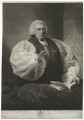 John Hinchliffe, by and published by John Young, after  Matthew William Peters - NPG D35856