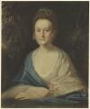 Margaret Hippisley, published by The Medici Society Ltd - NPG D35863