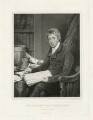 Sir Richard Colt Hoare, 2nd Bt