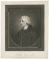 William Hoare, by and published by Samuel William Reynolds, after  Prince Hoare - NPG D35887